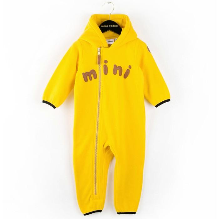 Mini-Rodini-fleece-onesie-1574014523-1-700x700